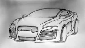 lamborghini huracan sketch drawn lamborghini audi pencil and in color drawn lamborghini audi