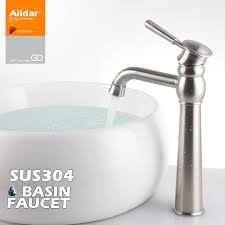 Sink Spanish Translation by Aliexpress Com Buy 304 Stainless Steel Water And Cold