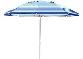 Walmart Umbrellas Patio Amazing Patio Umbrella Stand Walmart Or Mainstays Umbrella