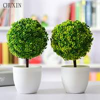 fake trees for home decor wholesale artificial bonsai trees buy cheap artificial bonsai