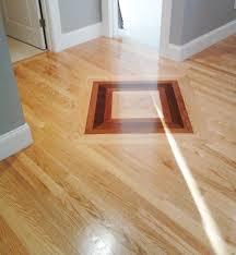 Laminate Flooring Reading Hardwood Flooring Installations