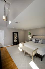 Minimalism Design Decorating With Less Will Give You More Minimalism In Design