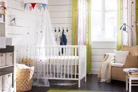 ikea chambre bébé pour jumeaux bebe ikea