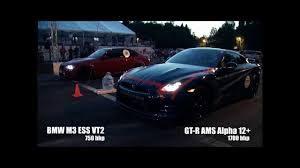 nissan gtr monthly payment nissan gt r alpha 12 vs venom gt does it worth to pay 1 000 000