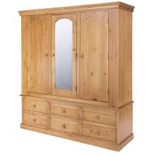 Painted Wooden Bedroom Furniture by Solid Pine Bedroom Set Descargas Mundiales Com