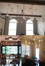 336 best lighting images on pinterest chandeliers ceilings and
