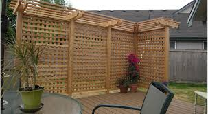 Backyard Screening Ideas Backyard Awesome Backyard Screen Ideas Wonderful Privacy Screens