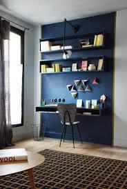 coin bureau dans salle à manger 7 idées de coins bureau à aménager dans le salon ou la salle à