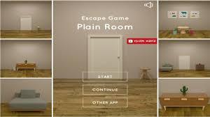 J P Flooring by Escape Game Plain Room Walkthrough Nicolet Jp Youtube