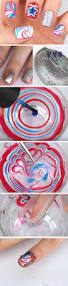Food Nail Art Designs 18 Amazing Fourth Of July Nail Art Designs For Teens Blupla