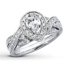 no credit check engagement ring financing wedding rings houston outlet robbins brothers houston