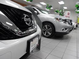 kelly nissan kelly nissan of lynnfield in lynnfield ma 866 726 4