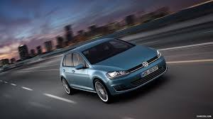 volkswagen golf wallpaper 2013 volkswagen golf 7 vii front hd wallpaper 38