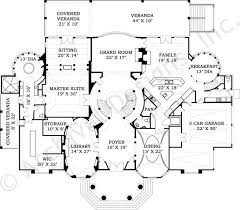 luxury home plans with elevators 303 best dreamy house plans images on architecture