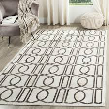 modern kitchen rugs contemporary kitchen rugs all contemporary design