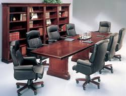 Executive Meeting Table Executive Conference Room Tables