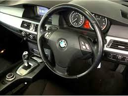 2008 bmw 523i 2008 bmw 5 series 523i auto auto for sale on auto trader south