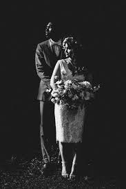 Ashley Cascade Atlanta Ga by Blog Michelle Scott Photography Artistic Atlanta Wedding