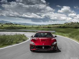 new maserati coupe maserati granturismo facelift after a decade online pitstop