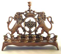 antique menorah russian samovars antique menorahs