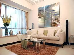 Painting Living Room Ideas Colors Sitting Room Design Large Size Of Living Living Room Paint Colors