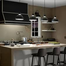 dessiner cuisine ikea dessiner cuisine ikea chaises cuisine ikea pour idees de deco de