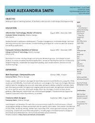 exle of resume for application sle professor resume college professor discursive essay on