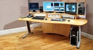 bureau de studio aka design ltd studio furniture prolite edit desk bureau de
