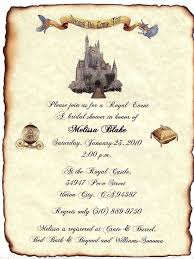wedding quotes disney designs disney wedding invitations as well as disney