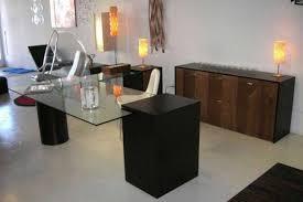 Desk extraordinary office max glass desk 2017 design Officemax