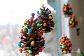 diy easy ornaments neologic co