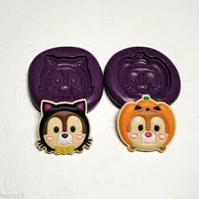 images of halloween chocolate molds halloween chocolate molds at