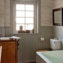 small bathroom design ideas uk optimise your space with these smart small bathroom ideas small
