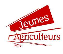 chambre d agriculture de l orne jeunes agriculteurs de l orne entreprise agricole 641