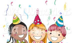 happy birthday singing singing happy birthday cards gallery birthday cards ideas