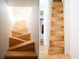 Box Stairs Design Wooden Staircase Designs Wooden Plans Diy Playhouses Guruencampai