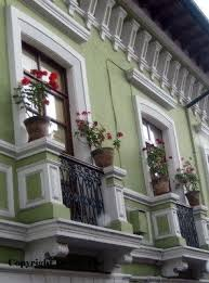 103 best quito ecuador images on pinterest south america cities