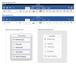 the art of designing office for ipad office blogs