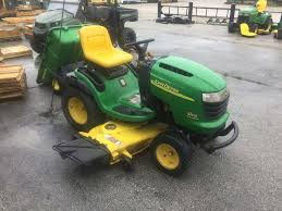 john deere d130 snow blower attachment the best deer 2017