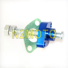 online buy wholesale tensioner cam chain from china tensioner cam