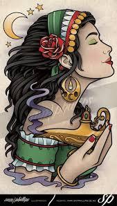 Female Leg Tattoo Ideas Best 25 Leg Tattoos Ideas On Pinterest Body Tattoos Leg
