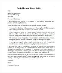 free creative writing worksheets for high cover letter