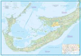 Hamilton Ontario Map Maps For Travel City Maps Road Maps Guides Globes Topographic