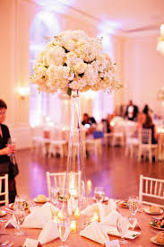 269 best tall centerpieces images on pinterest tall centerpiece