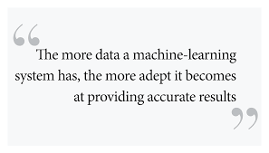 how ai systems are being evaluated for use in medical care