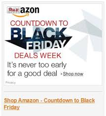 amazon countdown to black friday 32 best cutest halloween baby costume images on pinterest