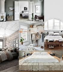 bedroom ideas best bedroom design ideas with photos