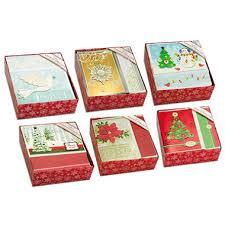 cards boxed lizardmedia co