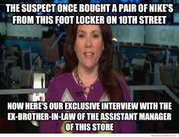 Boston Meme - every news station right now memes pinterest meme