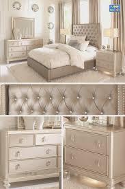 glam bedroom bedroom glam bedroom ideas small home decoration ideas wonderful
